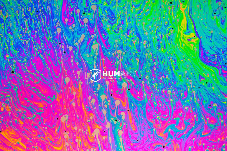 Humant - Colección 2016
